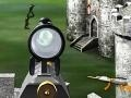 Gioco Guardian Castle