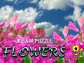Joc Jigsaw Puzzle: Flowers
