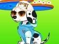 Παιχνίδι Cute Puppy