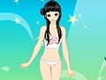Juego Dress Up - Good Day