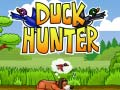 Hra Duck Hunter