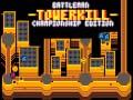 Spiel Battleman Towerkill Championship Edition