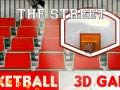 Игра Temple Basketball