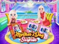 Игра Mothers Day Surprise