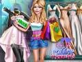 Žaidimas Ellie Wedding Shopping