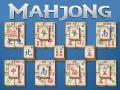 Játék Mahjong