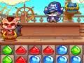 Spiel Treasurelandia Pocket Pirates