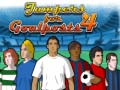 Gioco Jumpers for Goalposts 4