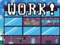Game Work! DevelopTech