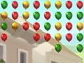 Gioco Balloon bliss