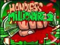 Permainan Handless Millionaire 2