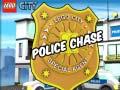Παιχνίδι Lego City: Polise Chase
