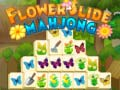 Gra Flower Slide Mahjong