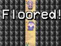 Mäng Floored!