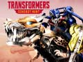 Παιχνίδι Transformers: Dinobot Hunt