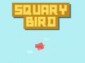 Game Squary Bird