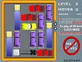Gioco Rush Hour Road Rage