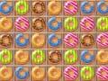 Permainan Donuts