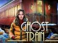Spiel Ghost Train