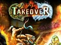 Spiel Takeover with cheats