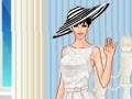 Игра Hepburn Style