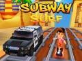 Jogo Subway Surf