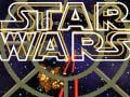 Игри Star Wars