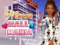 Spēle Moana Mall Mania