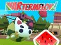 Spiel WARtermelon