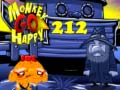 Game Monkey Go Happy Stage 212