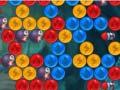 Spiel Bubble Dragons