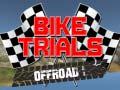 Igra Bike Trials Offroad