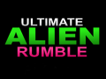 Juego Ultimate Alien Rumble