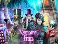 Igra Vampire Trap
