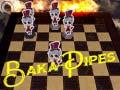 Igra Baka-Pipes