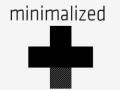 Gioco minimalized