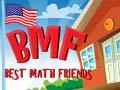 Spiel BMF Best Math Friends
