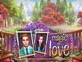 Juego The Magic of Love