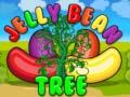 Hry Jelly bean Tree
