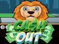 Игри Cash Out