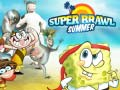 Spiel Super Brawl Summer