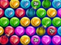 Hry Love Bubble Shooter