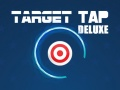 Hry Target Tap Deluxe