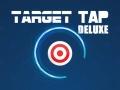 Игра Target Tap Deluxe