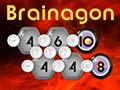 Hry Brainagon