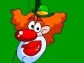 Παιχνίδι Wacky Circus
