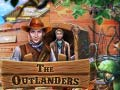 Hry The Outlanders
