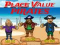 Hry Place Value Pirates