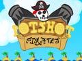 Spiel Potshot Pirates