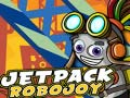 Παιχνίδι Jetpack Robojoy